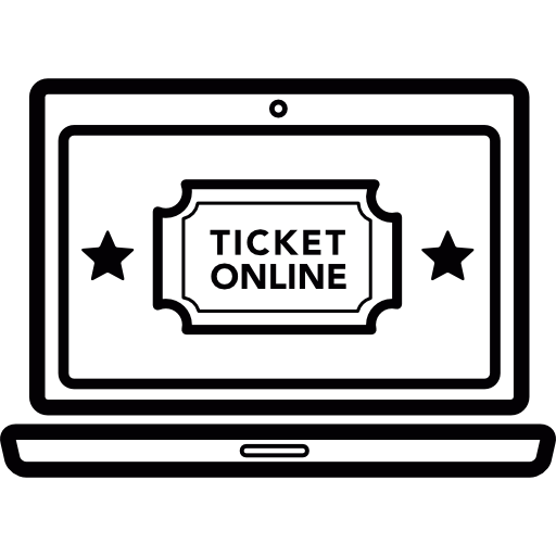 Электронные билеты без сервисного сбора онлайн