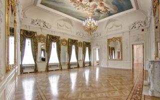dvorec6