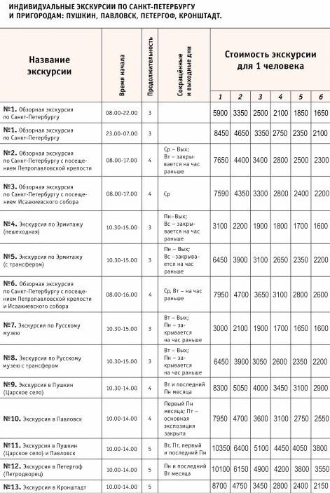 Заказ автобуса в новосибирске цена
